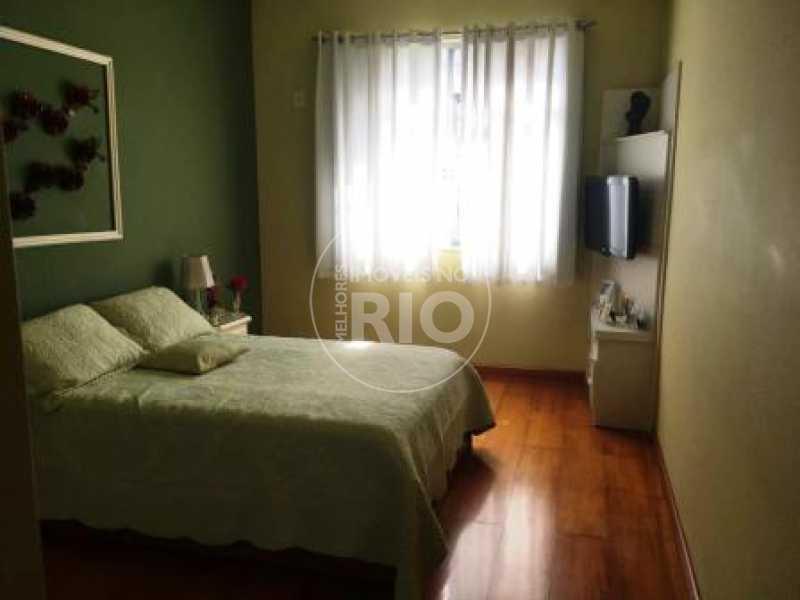 Melhores Imoveis no Rio - Apartamento 3 quartos em Ipanema - MIR2268 - 16