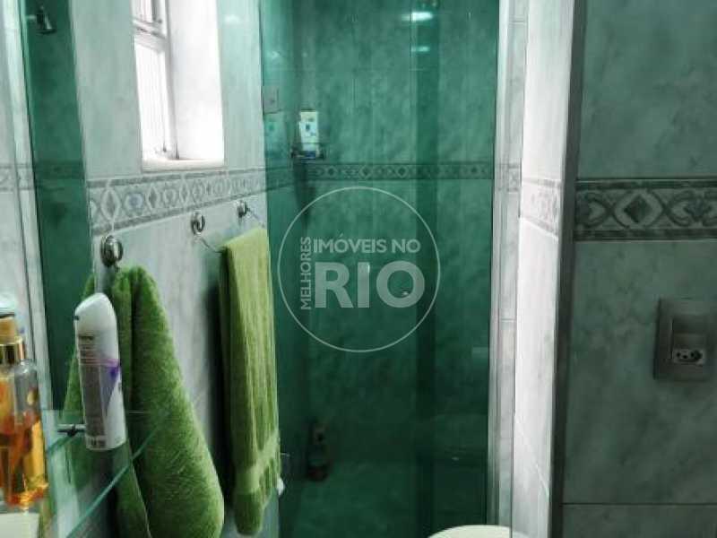 Melhores Imoveis no Rio - Apartamento 3 quartos em Ipanema - MIR2268 - 17