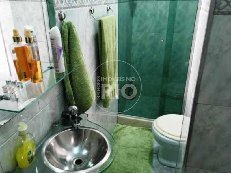Melhores Imoveis no Rio - Apartamento 3 quartos em Ipanema - MIR2268 - 18