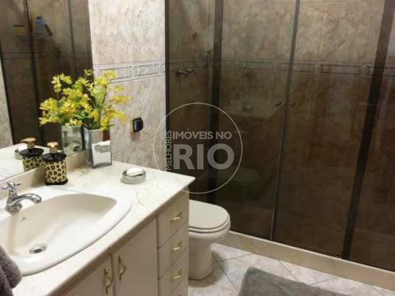 Melhores Imoveis no Rio - Apartamento 3 quartos em Ipanema - MIR2268 - 19
