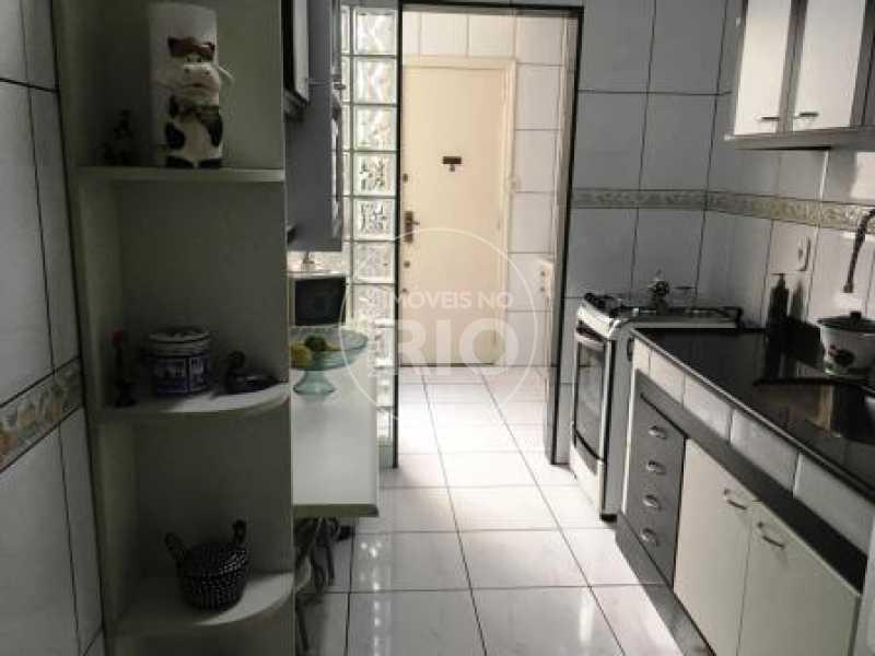 Melhores Imoveis no Rio - Apartamento 3 quartos em Ipanema - MIR2268 - 20