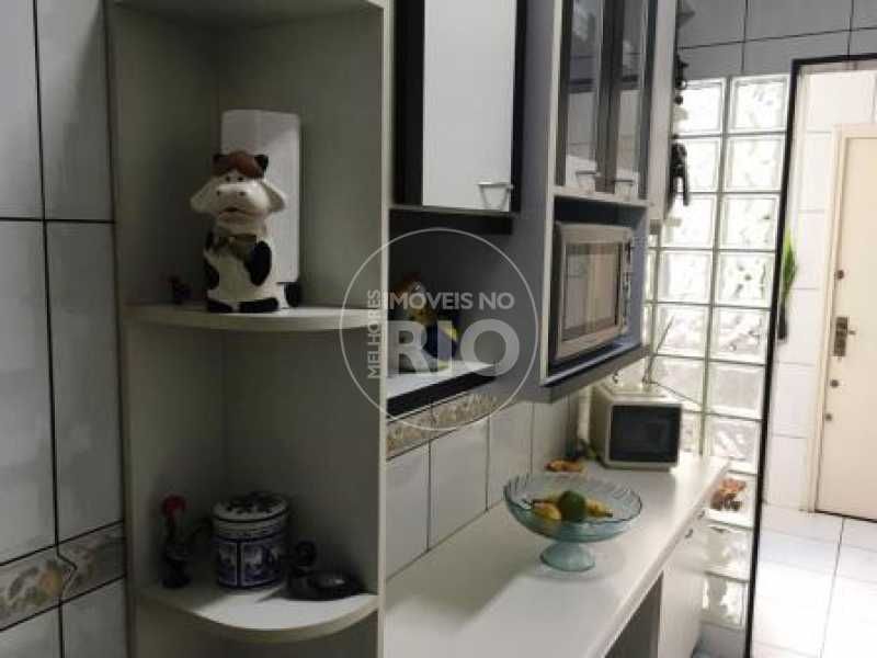 Melhores Imoveis no Rio - Apartamento 3 quartos em Ipanema - MIR2268 - 21