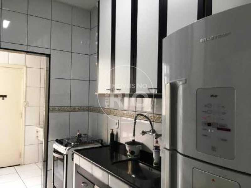 Melhores Imoveis no Rio - Apartamento 3 quartos em Ipanema - MIR2268 - 22