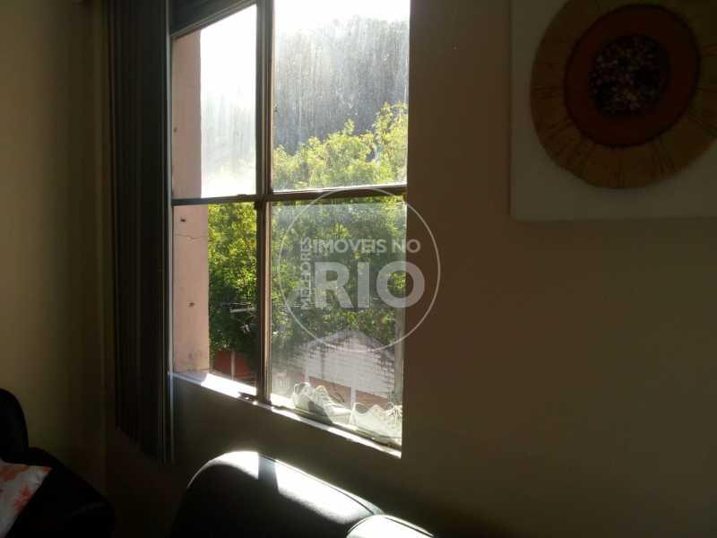 Melhores Imoveis no Rio - Apartamento 4 quartos em Vila Isabel - MIR2280 - 4