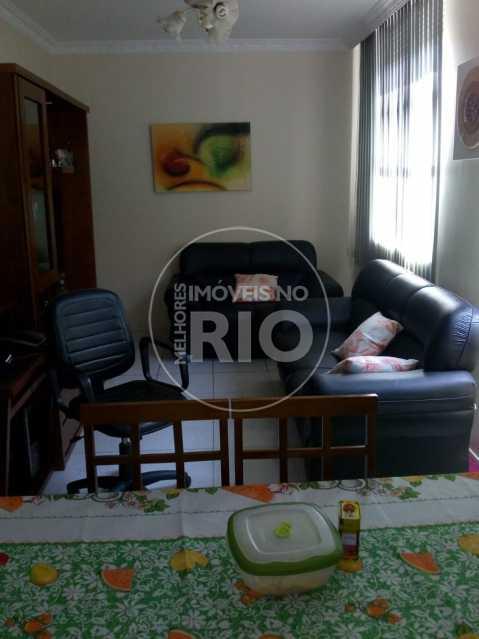 Melhores Imoveis no Rio - Apartamento 4 quartos em Vila Isabel - MIR2280 - 5