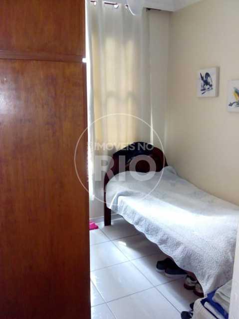 Melhores Imoveis no Rio - Apartamento 4 quartos em Vila Isabel - MIR2280 - 6