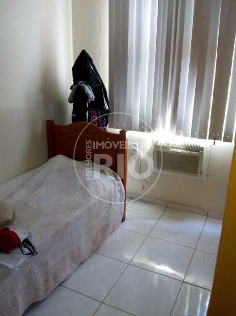 Melhores Imoveis no Rio - Apartamento 4 quartos em Vila Isabel - MIR2280 - 7
