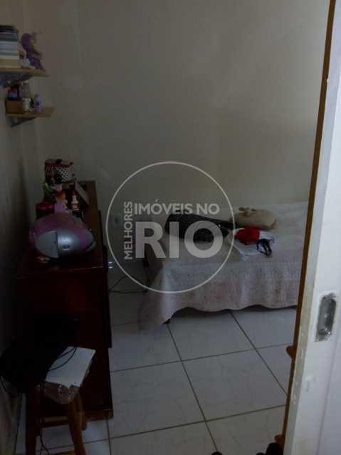Melhores Imoveis no Rio - Apartamento 4 quartos em Vila Isabel - MIR2280 - 8