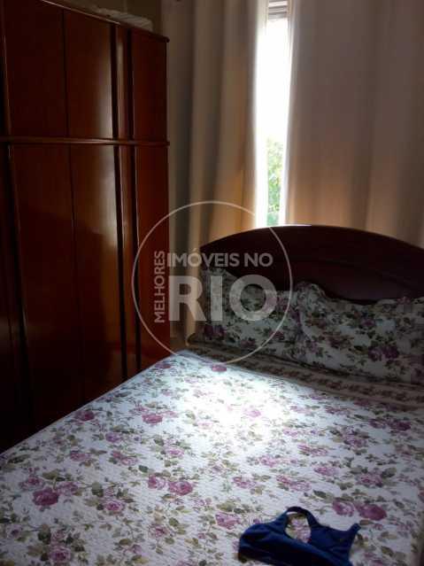 Melhores Imoveis no Rio - Apartamento 4 quartos em Vila Isabel - MIR2280 - 9