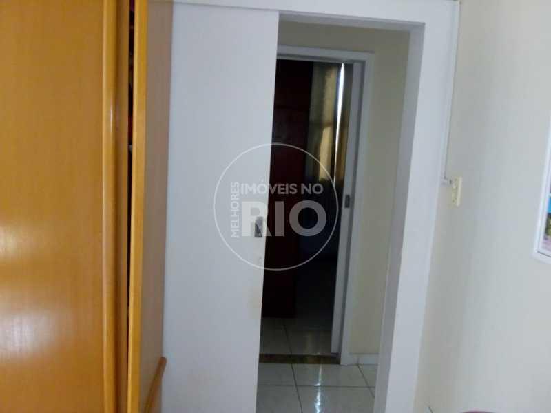 Melhores Imoveis no Rio - Apartamento 4 quartos em Vila Isabel - MIR2280 - 10
