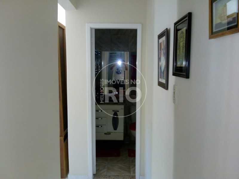 Melhores Imoveis no Rio - Apartamento 4 quartos em Vila Isabel - MIR2280 - 11