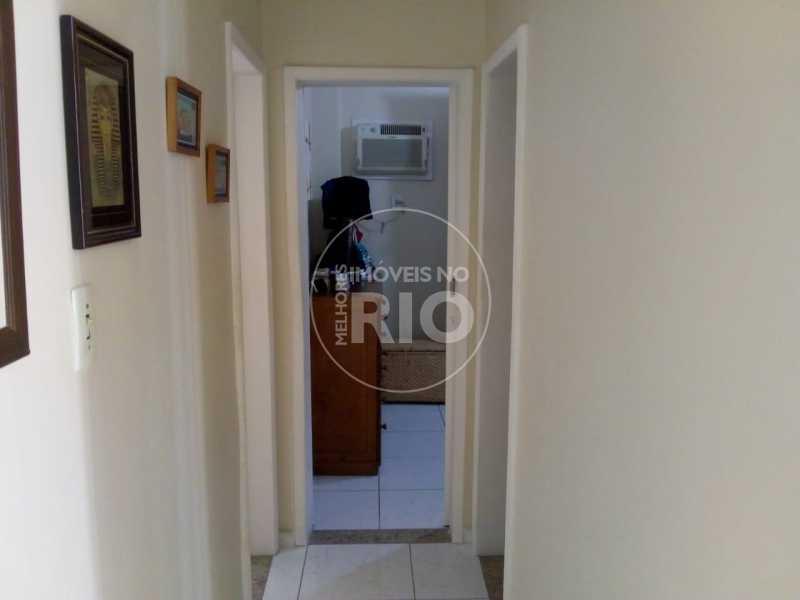 Melhores Imoveis no Rio - Apartamento 4 quartos em Vila Isabel - MIR2280 - 12