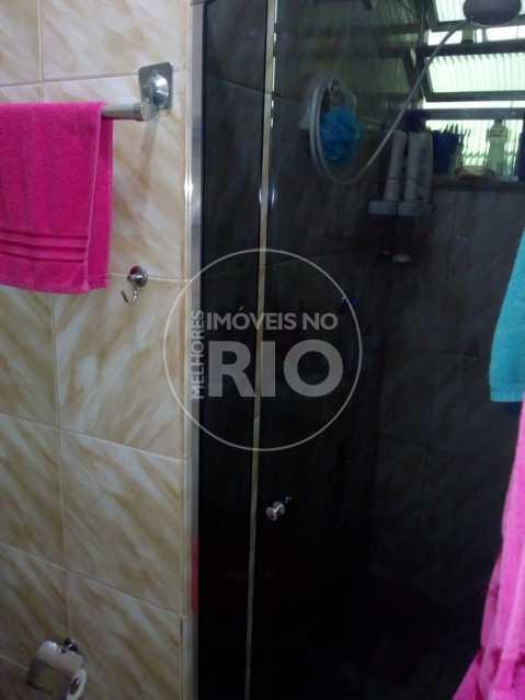 Melhores Imoveis no Rio - Apartamento 4 quartos em Vila Isabel - MIR2280 - 13