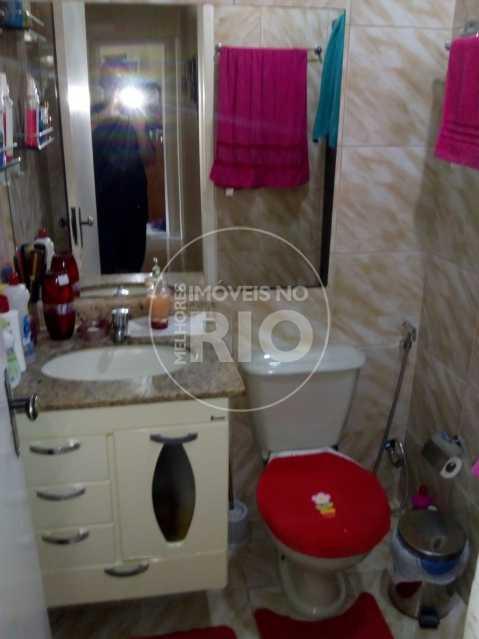 Melhores Imoveis no Rio - Apartamento 4 quartos em Vila Isabel - MIR2280 - 14