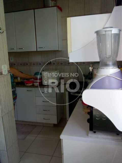 Melhores Imoveis no Rio - Apartamento 4 quartos em Vila Isabel - MIR2280 - 15