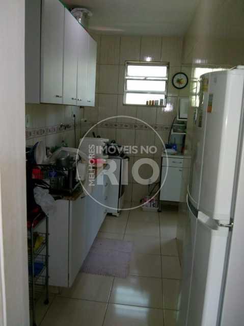 Melhores Imoveis no Rio - Apartamento 4 quartos em Vila Isabel - MIR2280 - 16