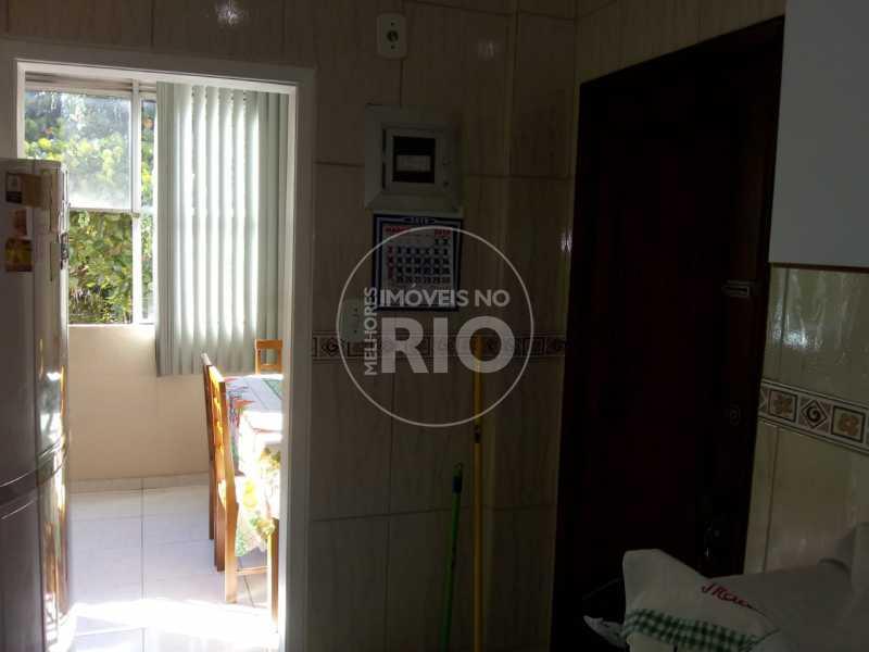 Melhores Imoveis no Rio - Apartamento 4 quartos em Vila Isabel - MIR2280 - 17