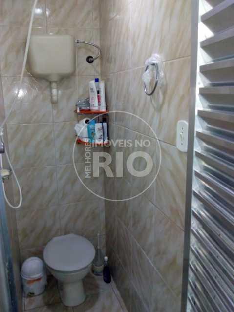 Melhores Imoveis no Rio - Apartamento 4 quartos em Vila Isabel - MIR2280 - 20