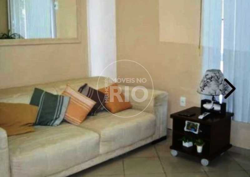 Melhores Imoveis no Rio - Apartamento 2 quartos à venda Vila Isabel, Rio de Janeiro - R$ 400.000 - MIR2285 - 3