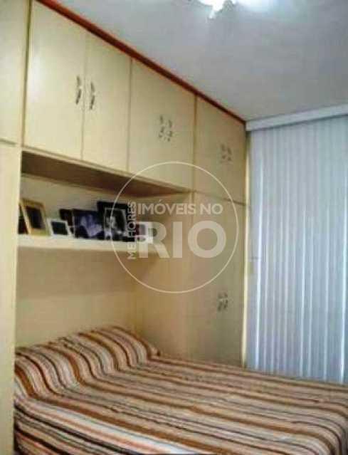 Melhores Imoveis no Rio - Apartamento 2 quartos à venda Vila Isabel, Rio de Janeiro - R$ 400.000 - MIR2285 - 6