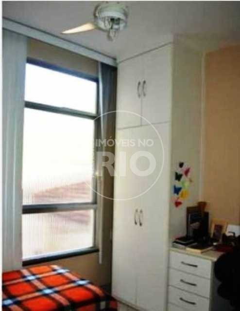 Melhores Imoveis no Rio - Apartamento 2 quartos à venda Vila Isabel, Rio de Janeiro - R$ 400.000 - MIR2285 - 7