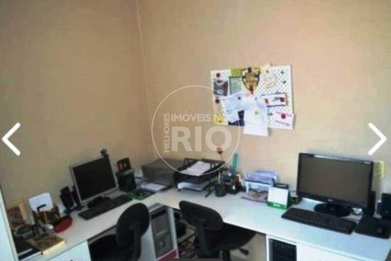 Melhores Imoveis no Rio - Apartamento 2 quartos à venda Vila Isabel, Rio de Janeiro - R$ 400.000 - MIR2285 - 8
