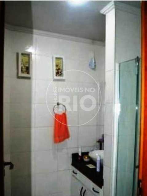 Melhores Imoveis no Rio - Apartamento 2 quartos à venda Vila Isabel, Rio de Janeiro - R$ 400.000 - MIR2285 - 9