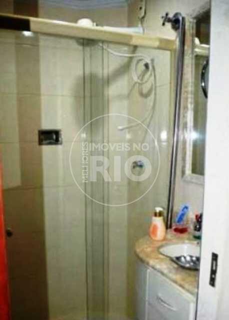 Melhores Imoveis no Rio - Apartamento 2 quartos à venda Vila Isabel, Rio de Janeiro - R$ 400.000 - MIR2285 - 10
