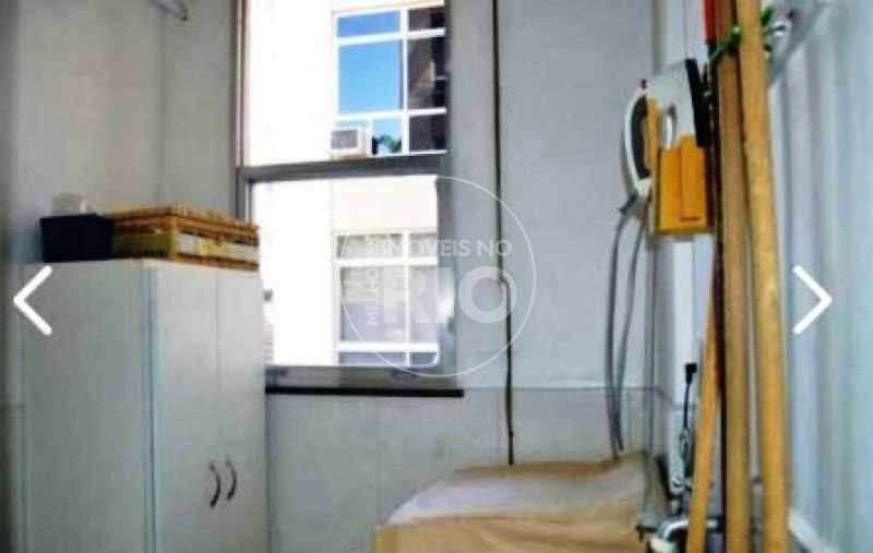 Melhores Imoveis no Rio - Apartamento 2 quartos à venda Vila Isabel, Rio de Janeiro - R$ 400.000 - MIR2285 - 14