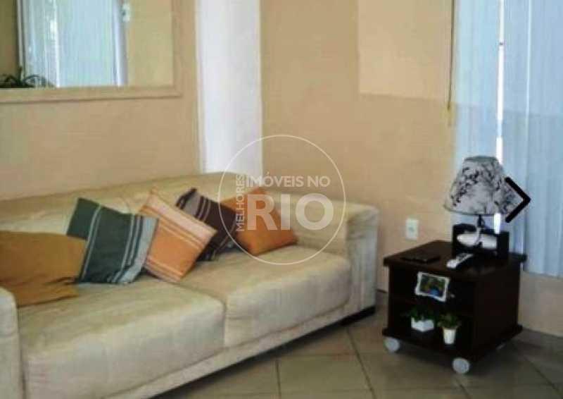 Melhores Imoveis no Rio - Apartamento 2 quartos à venda Vila Isabel, Rio de Janeiro - R$ 400.000 - MIR2285 - 16