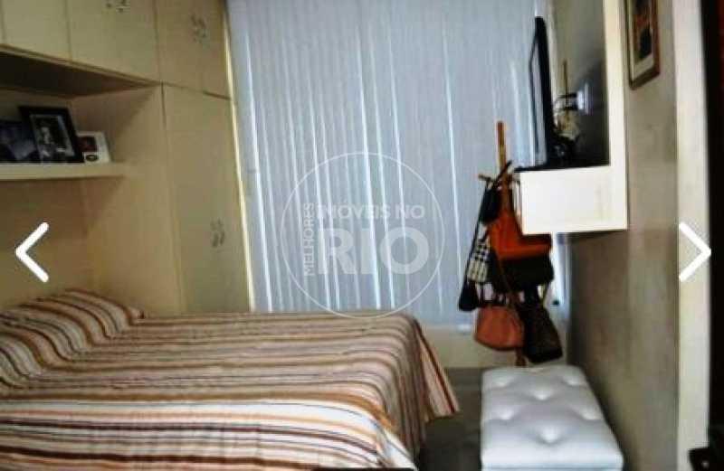 Melhores Imoveis no Rio - Apartamento 2 quartos à venda Vila Isabel, Rio de Janeiro - R$ 400.000 - MIR2285 - 18