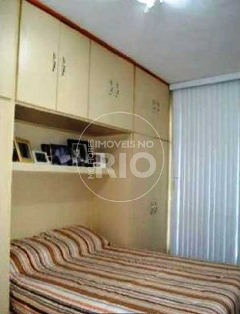 Melhores Imoveis no Rio - Apartamento 2 quartos à venda Vila Isabel, Rio de Janeiro - R$ 400.000 - MIR2285 - 19