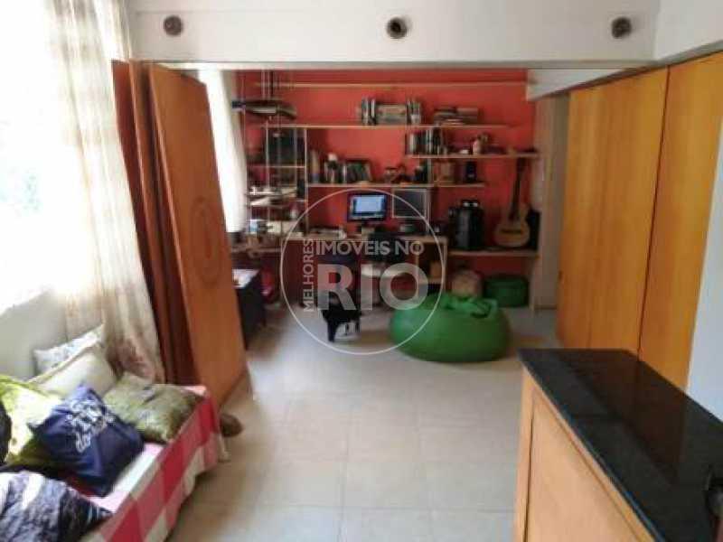 Melhores Imoveis no Rio - Apartamento 2 quartos em Vila Isabel - MIR2286 - 1