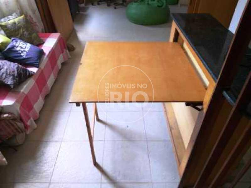 Melhores Imoveis no Rio - Apartamento 2 quartos em Vila Isabel - MIR2286 - 3