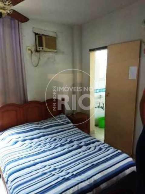 Melhores Imoveis no Rio - Apartamento 2 quartos em Vila Isabel - MIR2286 - 4