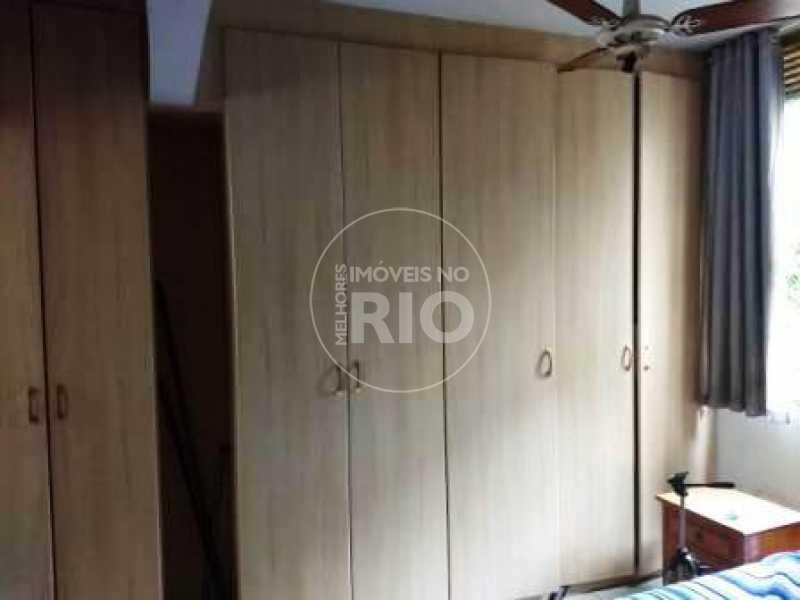Melhores Imoveis no Rio - Apartamento 2 quartos em Vila Isabel - MIR2286 - 5