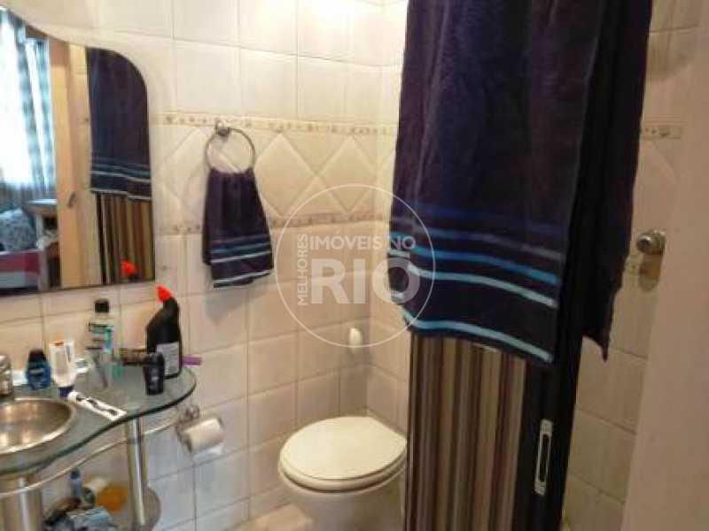 Melhores Imoveis no Rio - Apartamento 2 quartos em Vila Isabel - MIR2286 - 6