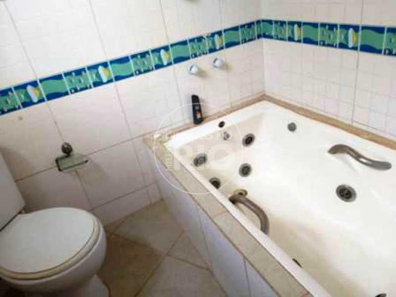 Melhores Imoveis no Rio - Apartamento 2 quartos em Vila Isabel - MIR2286 - 7