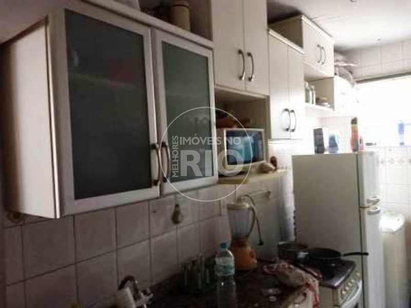 Melhores Imoveis no Rio - Apartamento 2 quartos em Vila Isabel - MIR2286 - 8