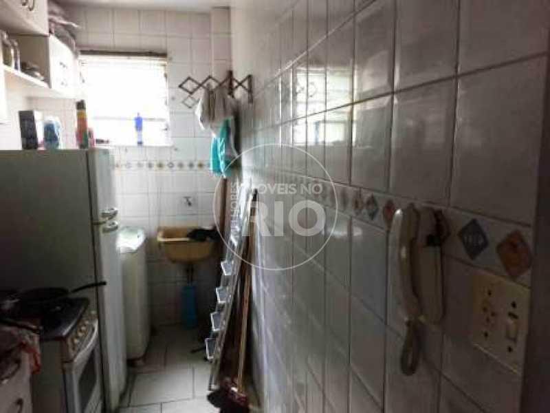 Melhores Imoveis no Rio - Apartamento 2 quartos em Vila Isabel - MIR2286 - 9