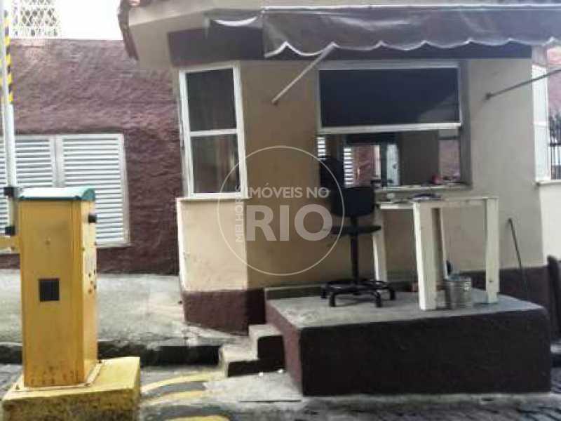 Melhores Imoveis no Rio - Apartamento 2 quartos em Vila Isabel - MIR2286 - 10
