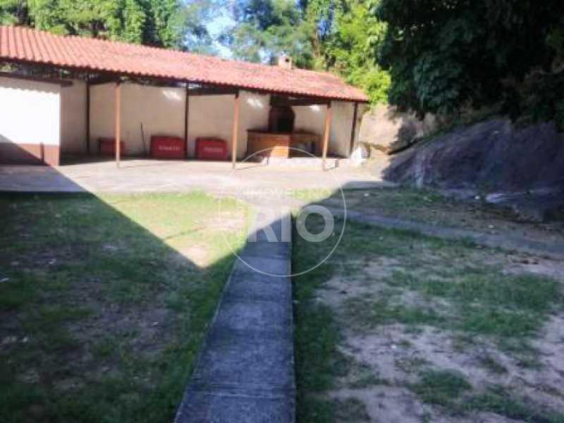 Melhores Imoveis no Rio - Apartamento 2 quartos em Vila Isabel - MIR2286 - 12