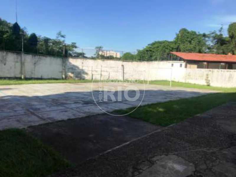 Melhores Imoveis no Rio - Apartamento 2 quartos em Vila Isabel - MIR2286 - 13