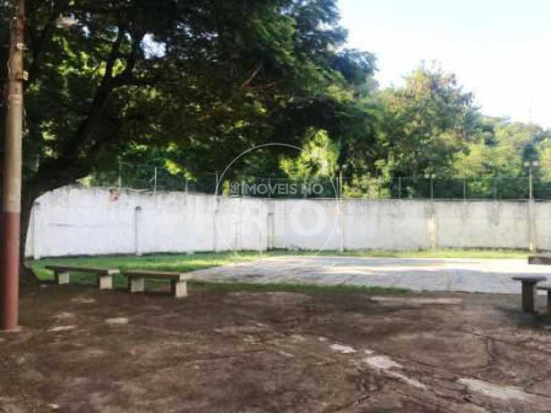 Melhores Imoveis no Rio - Apartamento 2 quartos em Vila Isabel - MIR2286 - 14