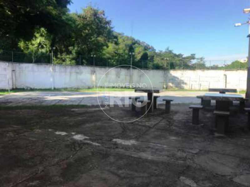 Melhores Imoveis no Rio - Apartamento 2 quartos em Vila Isabel - MIR2286 - 15