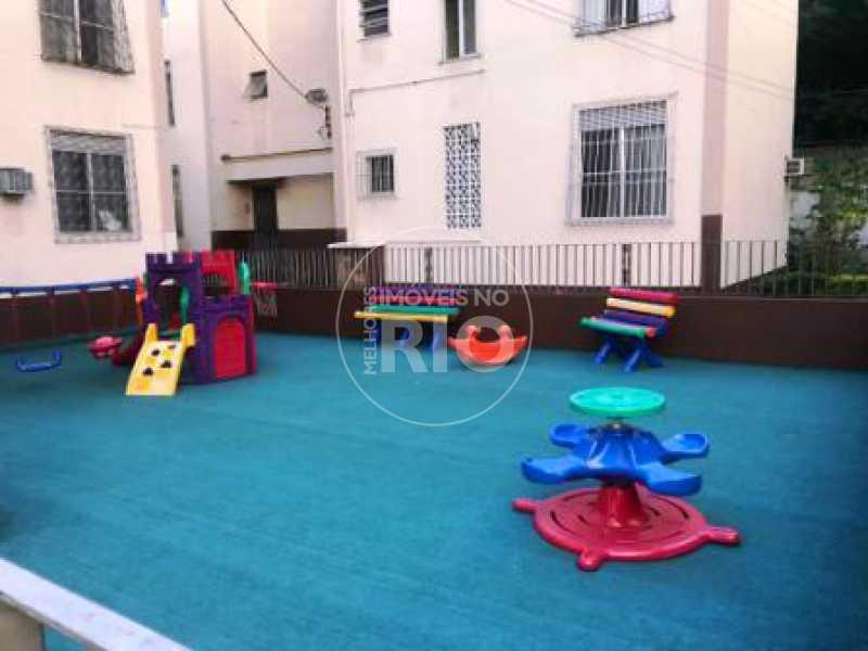 Melhores Imoveis no Rio - Apartamento 2 quartos em Vila Isabel - MIR2286 - 16