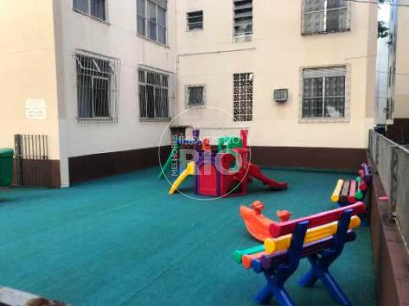 Melhores Imoveis no Rio - Apartamento 2 quartos em Vila Isabel - MIR2286 - 17