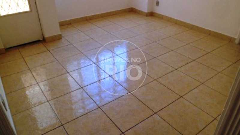 Melhores Imoveis no Rio - Apartamento 3 quartos em Vila Isabel - MIR2288 - 1