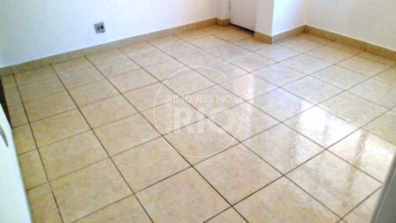 Melhores Imoveis no Rio - Apartamento 3 quartos em Vila Isabel - MIR2288 - 3