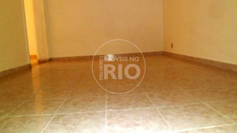Melhores Imoveis no Rio - Apartamento 3 quartos em Vila Isabel - MIR2288 - 4